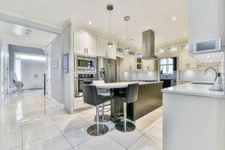 Photo 7: 9304 118 Street in Delta: Annieville House for sale (N. Delta)  : MLS®# R2285181
