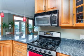 Photo 14: 7100 Sea Cliff Rd in : Sk Silver Spray House for sale (Sooke)  : MLS®# 860252