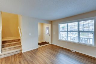 Photo 6: 72 Sunvalley Road: Cochrane Row/Townhouse for sale : MLS®# A1152230