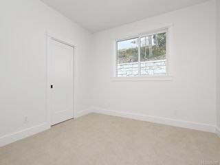 Photo 17: 2434 Azurite Cres in Langford: La Bear Mountain House for sale : MLS®# 844280