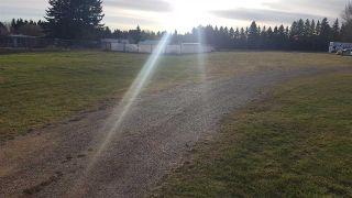 Photo 7: 9803 213 Street in Edmonton: Zone 58 Land Commercial for sale : MLS®# E4222066