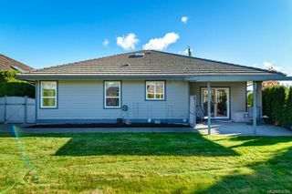 Photo 44: 797 Monarch Dr in : CV Crown Isle House for sale (Comox Valley)  : MLS®# 858767