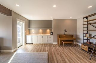Photo 26: 28 Jordanas Run: East St Paul Residential for sale (3P)  : MLS®# 202109639
