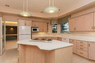 Photo 20: 5510 WHITEMUD Road in Edmonton: Zone 14 House for sale : MLS®# E4227235