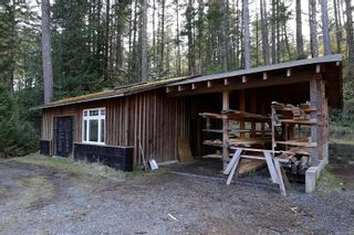 Photo 34: 1075 Matheson Lake Park Rd in : Me Pedder Bay House for sale (Metchosin)  : MLS®# 871311