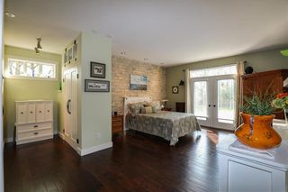 Photo 18: 21 Victory Bay in Grunthal: R16 Residential for sale : MLS®# 202013081
