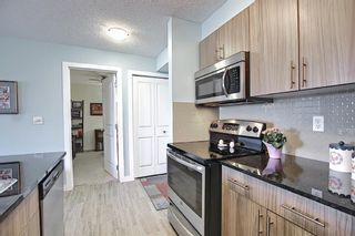 Photo 5: 3103 625 Glenbow Drive: Cochrane Apartment for sale : MLS®# A1089029