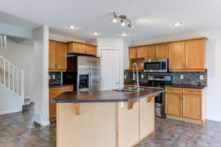 Photo 4: 4608 162A Avenue in Edmonton: Zone 03 House for sale : MLS®# E4255114