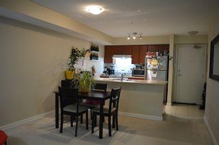 Photo 5: 206 10088 148 STREET in Surrey: Guildford Condo for sale (North Surrey)  : MLS®# R2188280