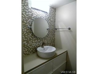 Photo 15: 103 10459 Resthaven Dr in SIDNEY: Si Sidney North-East Condo for sale (Sidney)  : MLS®# 724280
