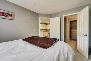 Photo 21: Rocky Ridge Condo Sold By Sotheby's - Steven Hill - Certified Condominium Specialist