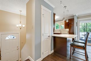 Photo 17: 2308 26 Street: Nanton Detached for sale : MLS®# A1131101