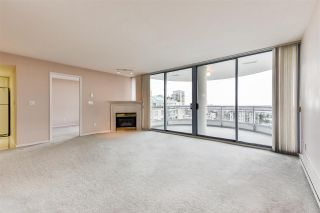 Photo 3: 1804 739 PRINCESS Street in New Westminster: Uptown NW Condo for sale : MLS®# R2555258