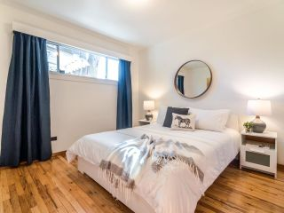 Photo 30: 3049 CHARLES Street in Vancouver: Renfrew VE House for sale (Vancouver East)  : MLS®# R2542647