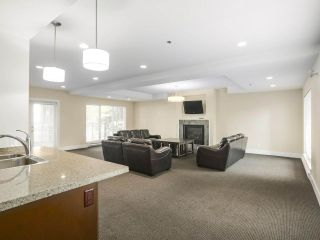 """Photo 21: 309 8400 ANDERSON Road in Richmond: Brighouse Condo for sale in """"Argentum"""" : MLS®# R2473500"""