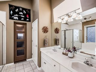 Photo 18: 229 Valley Ridge Green NW in Calgary: Valley Ridge Detached for sale : MLS®# A1065673