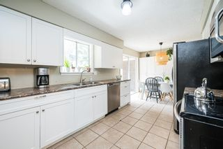 Photo 15: 26492 29 Avenue in Langley: Aldergrove Langley House for sale : MLS®# R2597876