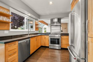 Photo 7: 6493 SALISH Drive in Vancouver: University VW House for sale (Vancouver West)  : MLS®# R2621604