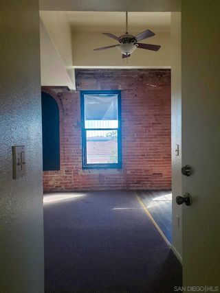 Photo 38: Property for sale: 3140-3148 University Ave in San Diego