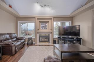"""Photo 4: 19 3555 BLUE JAY Street in Abbotsford: Abbotsford West Townhouse for sale in """"Slater Ridge Estates"""" : MLS®# R2516874"""