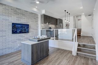 Photo 20: 102 1709 35 Avenue SW in Calgary: Altadore Row/Townhouse for sale : MLS®# A1030241