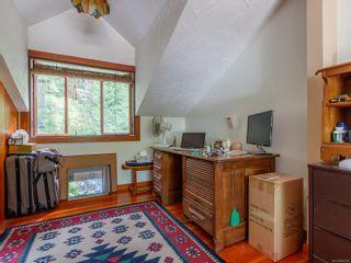Photo 20: 1565 Hess Rd in : Isl Gabriola Island House for sale (Islands)  : MLS®# 884435