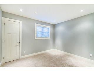 Photo 11: 1284 E 14TH Avenue in Vancouver: Mount Pleasant VE 1/2 Duplex for sale (Vancouver East)  : MLS®# V1035375