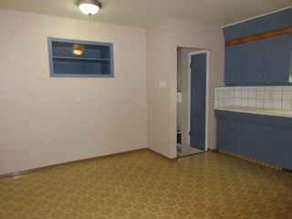 Photo 4: : Thorhild House for sale : MLS®# E4263466