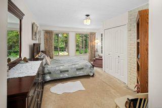 Photo 19: 3580 Cedar Hill Rd in : SE Cedar Hill House for sale (Saanich East)  : MLS®# 884093