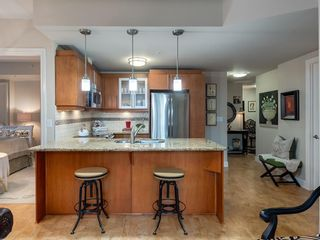 Photo 11: 200 817 15 Avenue SW in Calgary: Beltline Apartment for sale : MLS®# A1130516