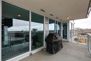 Photo 25: 405 519 Riverfront Avenue SE in Calgary: Downtown East Village Apartment for sale : MLS®# A1081632