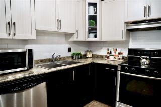Photo 7: 4 10032 113 Street in Edmonton: Zone 12 Condo for sale : MLS®# E4222005
