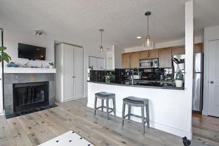 Photo 14: 6 210 Village Terrace SW in Calgary: Patterson Apartment for sale : MLS®# A1080449