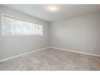 """Photo 12: 95 45185 WOLFE Road in Chilliwack: Chilliwack W Young-Well Townhouse for sale in """"TOWNSEND GREENS"""" : MLS®# R2596148"""