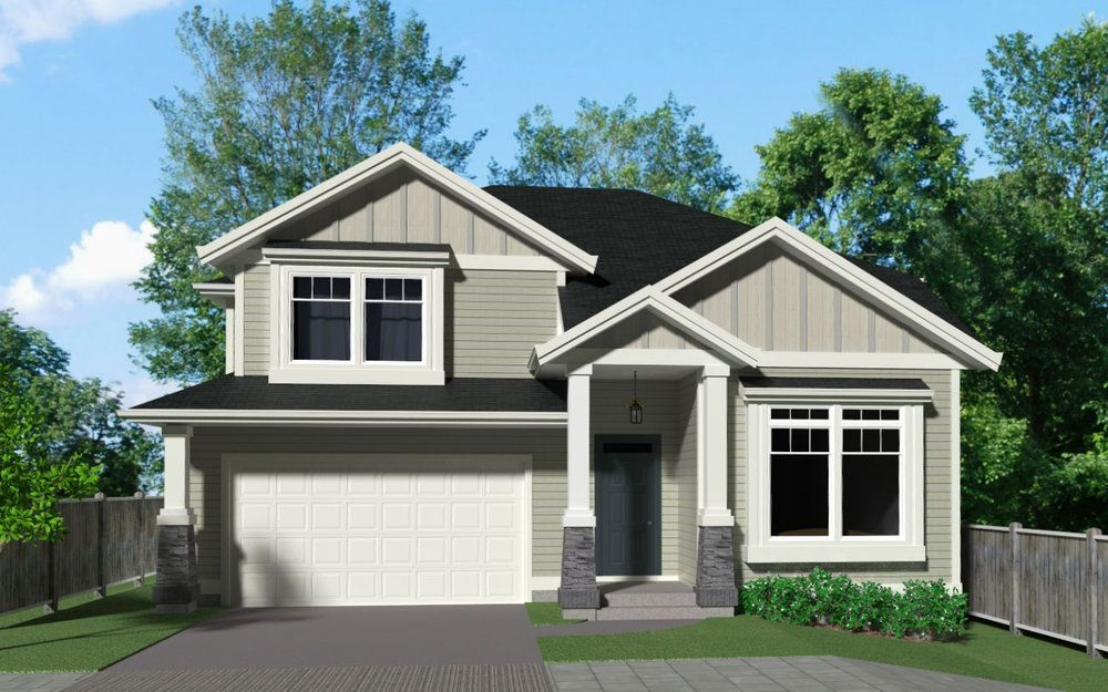 Main Photo: 7 20416 201B Avenue in VillageWalk Development: Home for sale