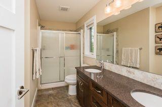 Photo 41: A 32 Bernice Avenue, Pigeon Lake: Rural Leduc County House for sale : MLS®# E4249204
