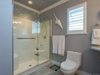 Photo 36: 879 Eastwicke Cres in COMOX: CV Comox (Town of) House for sale (Comox Valley)  : MLS®# 842967