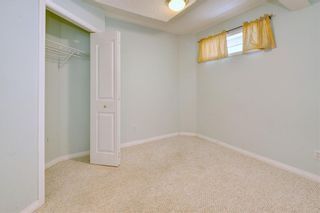 Photo 40: 152 CITADEL Manor NW in Calgary: Citadel Detached for sale : MLS®# C4294060