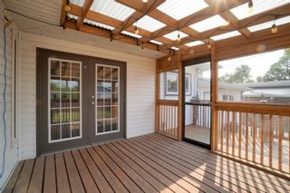 Photo 39: 36 Radisson in Portage la Prairie: House for sale : MLS®# 202119264