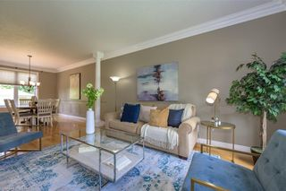 Photo 9: 19 PRINCE OF WALES Gate in London: North L Residential for sale (North)  : MLS®# 40120294