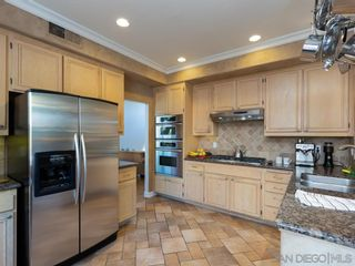 Photo 11: RANCHO PENASQUITOS House for sale : 4 bedrooms : 8955 Rotherham Ave in San Diego