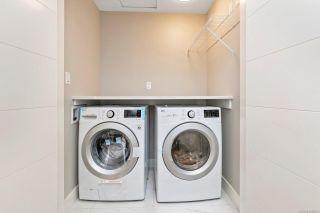 Photo 14: 7034 Brailsford Pl in : Sk Sooke Vill Core Half Duplex for sale (Sooke)  : MLS®# 860055