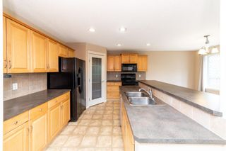 Photo 12: 1033 RUTHERFORD Place in Edmonton: Zone 55 House for sale : MLS®# E4249484