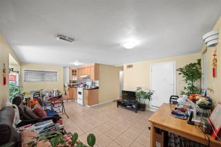 Photo 12: 3422 PANDORA Street in Vancouver: Hastings Sunrise House for sale (Vancouver East)  : MLS®# R2576043