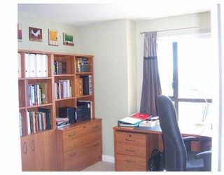 """Photo 6: 406 2741 E HASTINGS ST in Vancouver: Hastings East Condo for sale in """"THE RIVIERA"""" (Vancouver East)  : MLS®# V598537"""