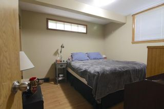 Photo 21: 520 29 Avenue NW in Calgary: Mount Pleasant Detached for sale : MLS®# A1134159