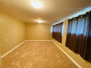 Photo 19: 9427 Academy Drive SE in Calgary: Acadia Detached for sale : MLS®# A1146616