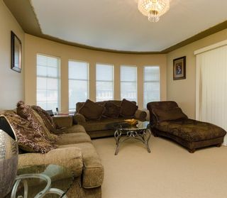Photo 7: 12324 71A Avenue in Surrey: West Newton House for sale : MLS®# R2003224
