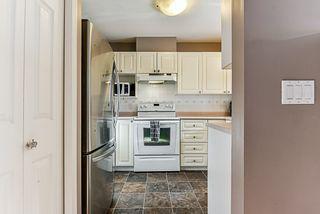 Photo 3: 12 11229 232 Street in Maple Ridge: Cottonwood MR Townhouse for sale : MLS®# R2370558