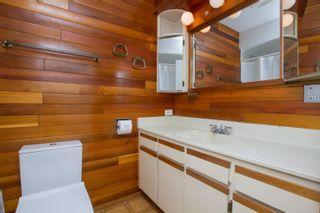 "Photo 19: 40372 SKYLINE Drive in Squamish: Garibaldi Highlands House for sale in ""Garibald Highlands"" : MLS®# R2619172"